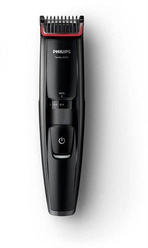 Philips BT5200/16 Series 5000