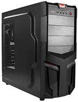 Tacens Mars MC115 Gaming Midi-Tower