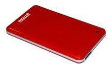 Maxell Elite II 128GB (860071)