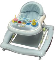 BabyCo On-the-Go Walker with Rocker