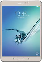 Samsung Galaxy Tab S2 8.0 32GB LTE Gold