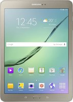 Samsung Galaxy Tab S2 9.7 32GB 4G Gold