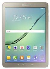 Samsung Galaxy Tab S2 9.7 32GB 4G Gold