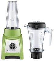 Vitamix S30 grün