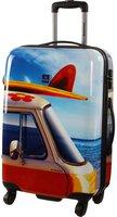 Saxoline Hot Surf Spinner 67 cm