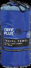 Care Plus Travel Towel (75 x 150 cm)