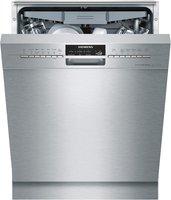 Siemens SN48R564DE