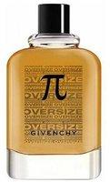 Givenchy Pi Oversize Eau de Toilette (150 ml)