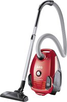 AEG Electrolux APF 6110 PowerForce Classic