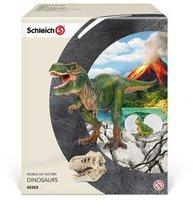 Schleich Tyrannosaurus Rex (42263)