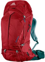 Gregory Baltoro 65 spark red