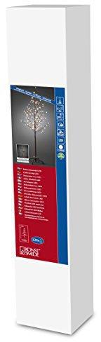 Konstsmide LED-Lichterbaum (3378)