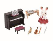 Sylvanian Families Musikunterricht (5106)