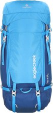 Eagle Creek Deviate Travel Pack 85L W (EC-010106)