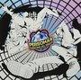 Persona 4: Dancing All Night - Disco Fever Edition (PS Vita)