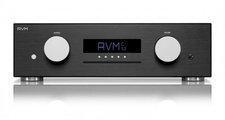 AVM Audio Evolution C 5.2