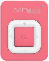 Grundig MPaxx 942 4GB