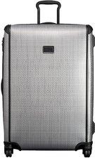 Tumi Tegra Lite Spinner 73 cm t-graphite (028827)