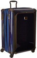 Tumi Tegra Lite Spinner 73 cm baltic (028727)