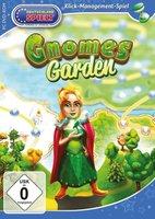 Gnomes Garden: Ein Garten voller Zwerge (PC)