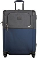 Tumi Alpha Ballistic Travel Spinner 66 cm navy/anthracite (022064)