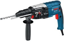 Bosch GBH 2-28 DFV Professional (0 615 990 H1D)