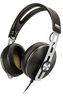 Sennheiser Momentum On-Ear G (M2) (braun)