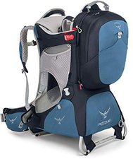 Osprey Poco AG Premium- seaside blue