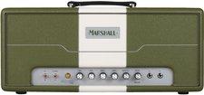 Marshall Astoria Classic Head