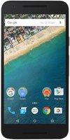 LG Nexus 5X 16GB Blau ohne Vertrag