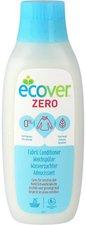 Ecover Zero Sensitive (0,75 l)