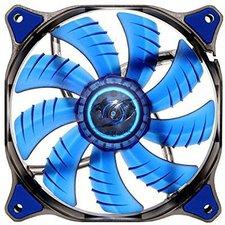 Cougar CFD 140 blau
