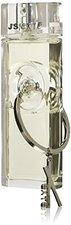 J S Exte Woman Eau de Parfum (75 ml)