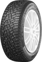 Continental Ice Contact 2 215/55 R17 98T