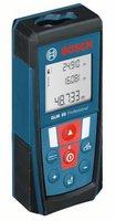 Bosch GLM 50 C Professional (601072C00)