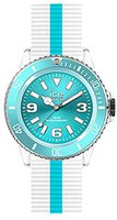 Ice Watch Ice United aqua
