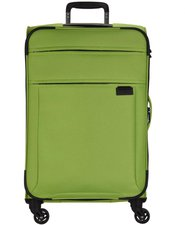 Hardware Take Off Spinner 75 cm green apple/black