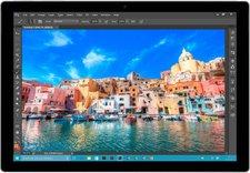 Microsoft MS Surface Pro 4 i5 256GB