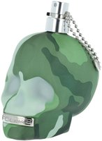 Police To Be Camouflage Eau de Toilette (75 ml)
