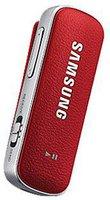 Samsung Level Link EO-RG920B