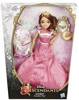 Hasbro Disney Descendants - Coronation - Audrey