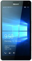 Microsoft MS Lumia 950 XL ohne Vertrag