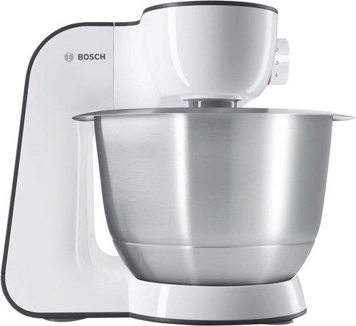 Bosch MUM5 StartLine MUM50E32DE