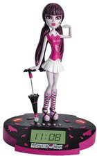 Monster High Draculaura (MON0004)