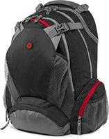 Hewlett Packard HP Full Featured Backpack (F8T76AA)