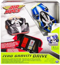 Spin Master Air Hogs Zero Gravity Drive
