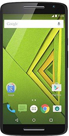 Motorola Moto X Play Dual Sim ohne Vertrag