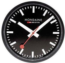 Mondaine A990.CLOCK.64SBB