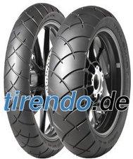 Dunlop TrailSmart 170/60 R17 72V