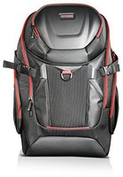 Lenovo Y Gaming Active Backpack black (GX40H42322)